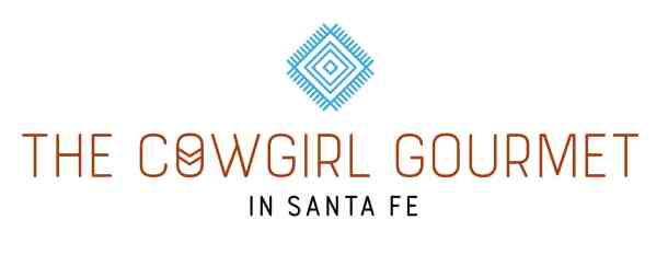 The Cowgirl Gourmet in Santa Fe