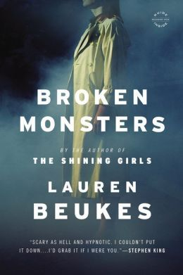23341578 1 - 10 Under-rated Horror books to Binge-read Before Halloween