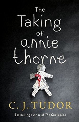 40490762. SY475  - Top Ten Haunting Psychological Thrillers