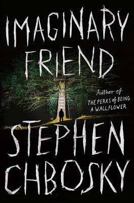43522576 1 - Anticipated Book Releases: Blogtober
