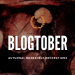 blogtober 1 - Blog Tour: Deadly Silence (Jane Phillips #1) By OMJ Ryan