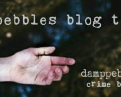 dpbt 2 3 1 - Blog Tour: Deadly Silence (Jane Phillips #1) By OMJ Ryan