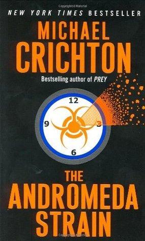 7670 - Books to read during Quarantine