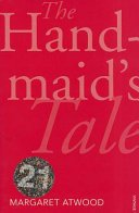 the handmaids tale by margaret atwood - Review: The Handmaids Tale by Margaret Atwood