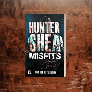misfits featured image