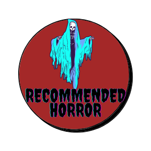 recommended horror - How I rate Books
