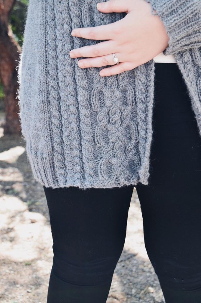 knitpicks knitting review