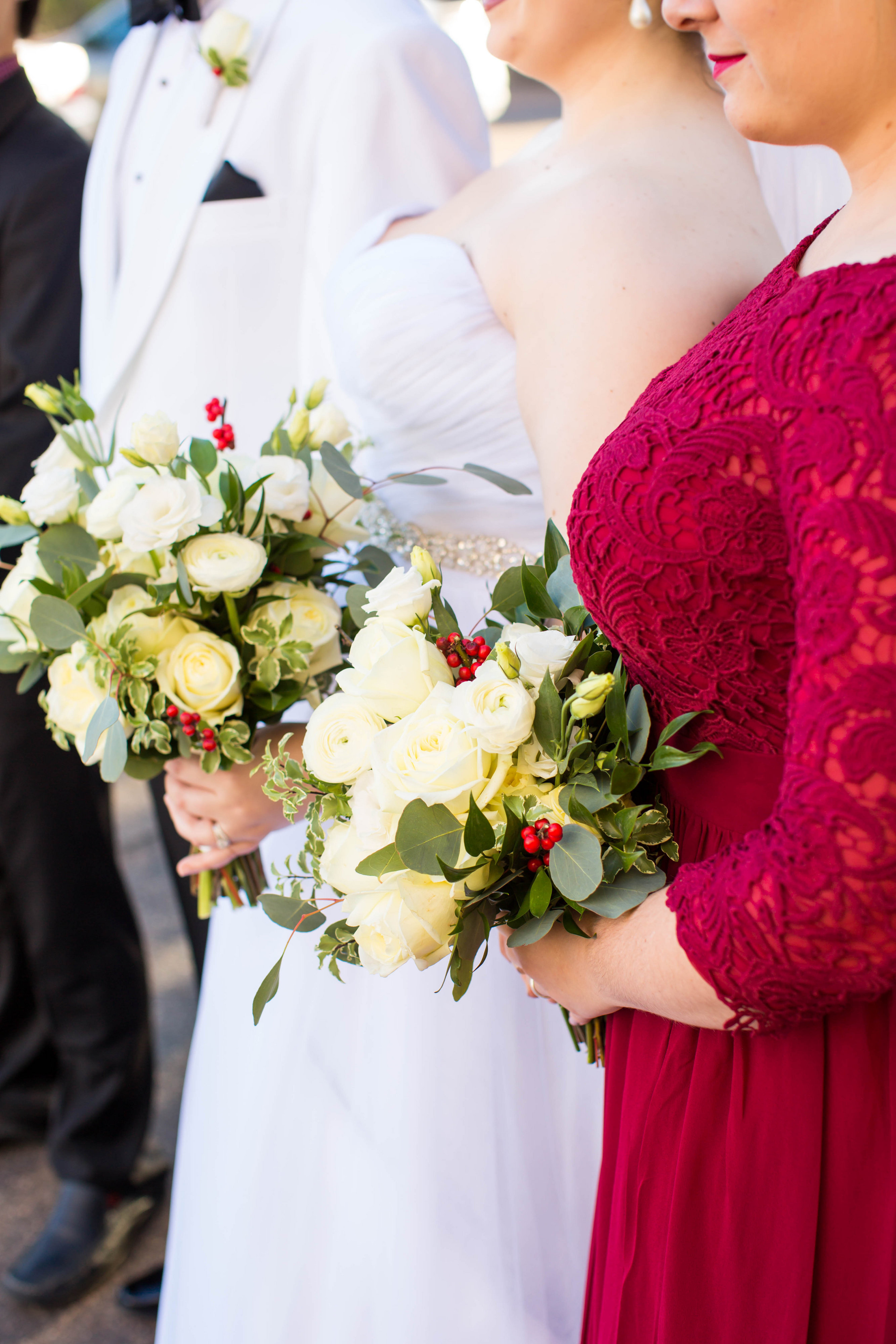 Wedding Tips from a Newlywed The Cozie