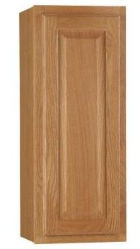 top cabinet 1