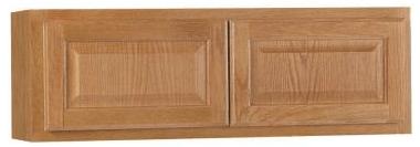 top cabinet 2
