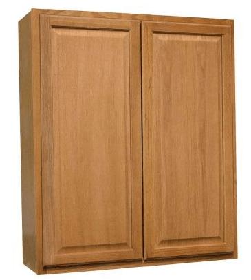 top cabinet 3