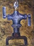 Faucet Man 008EDITCR