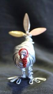 HorseSculptureFinale & Turkey 050