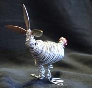 HorseSculptureFinale & Turkey 055