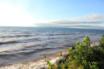 Keweenaw Peninsula, Sept. 2013 152