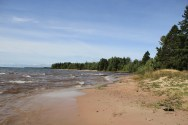 Keweenaw Peninsula, Sept. 2013 419