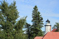 Keweenaw Peninsula, Sept. 2013 554