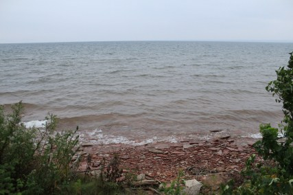 Keweenaw Peninsula, Sept. 2013 705
