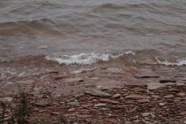 Keweenaw Peninsula, Sept. 2013 706
