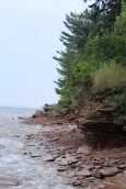 Keweenaw Peninsula, Sept. 2013 794