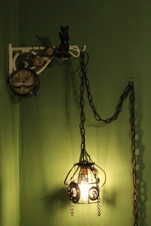 Steampunk Lamp 3 022