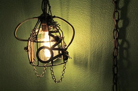 Steampunk Lamp 3 065EDIT - Copy