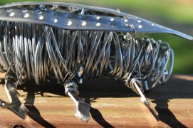Sculptures, Bug and Elephant 009 - Copy