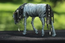 Sculptures 077 - CR
