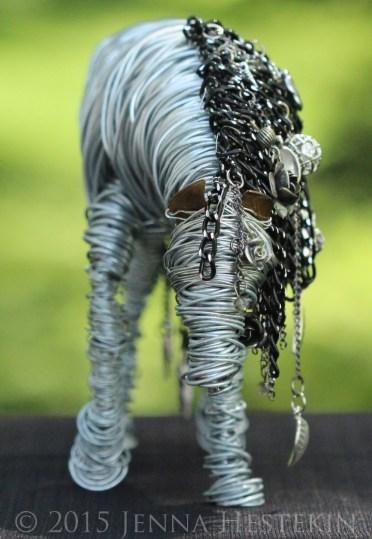 Sculptures 082 - CR