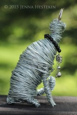 Sculptures 093 CR