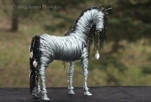 Andalusian 10