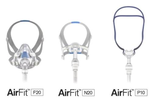 airmini-masks-3_orig