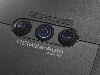 REMstar AUTO.jpg