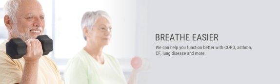 pulmonary_rehab_banner.jpg