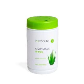 purdoux_aloe-can
