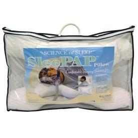 sleepap pillow