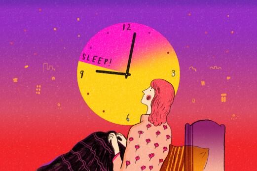 Advanced Sleep-Wake Phase..jpg