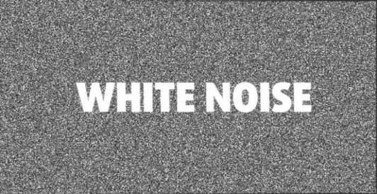 WHITE-NOISE.jpg