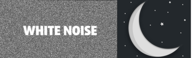 White Noise for blog.png