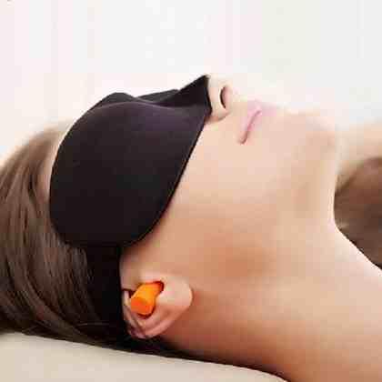 earplugs-for-sleeping.jpg
