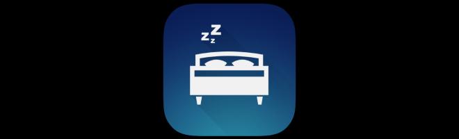 Sleep Better_ Sleep Cycle App.png