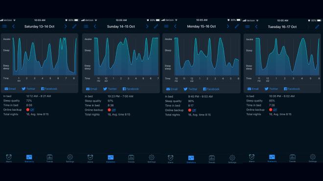 Sleep Cycle App PT 2 (1).png