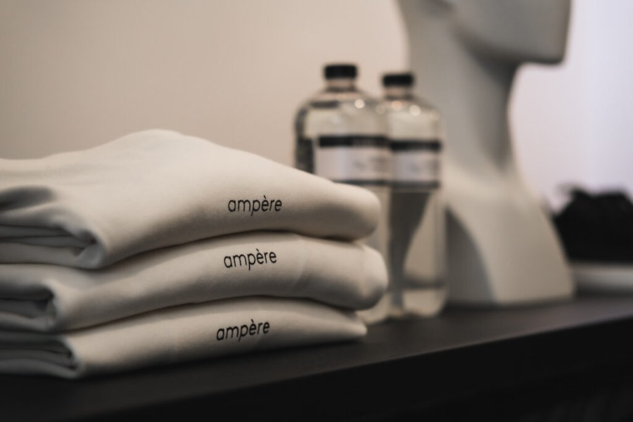 ampere amsterdam menswear stores in amsterdam