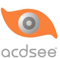 Acdsee Photo Studio Standard 2021 Crack +License Key Free Download 2021