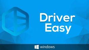 Driver Easy Pro v5.6.15