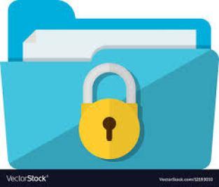 Folder Lock 7.8.5 Crack With Serial Key Free Download 2021