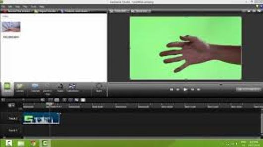 Camtasia Studio 2021.2 Crack With Serial Key Free Download 2021