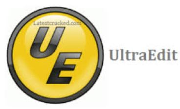 Ultraedit Crack
