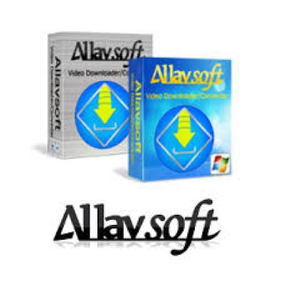 Allavsoft 3.17.8.7172 Crack With Activation Key Free Download 2019