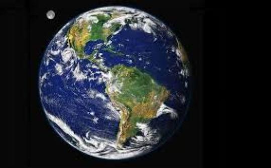 Earth Alerts 2019.1.210 Crack